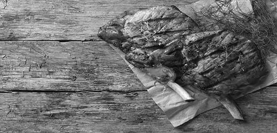 Bangalow-sweet-pork eumundi meats noosa
