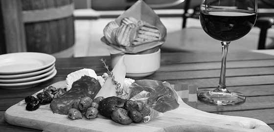 Charcuterie-eumundi-meats-noosa
