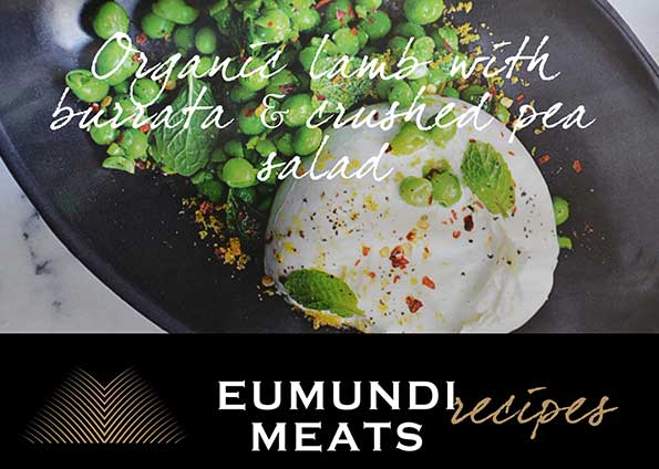 Eumundi-Meats-Noosa---Organic-Lamb-Burrata-&-Crushed-Pea-Salad-small