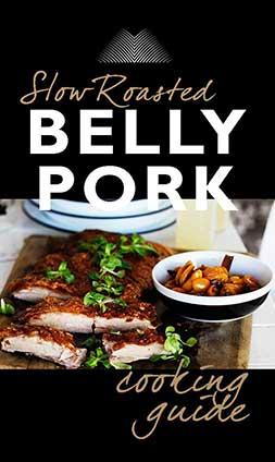 Eumundi-Meats-Noosa-Slow-Roasted-belly-pork-sml